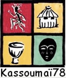 Kassoumaï78